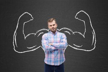 תכונות האישיות שלך שיכולות לגרום לעסק שלך להצליח