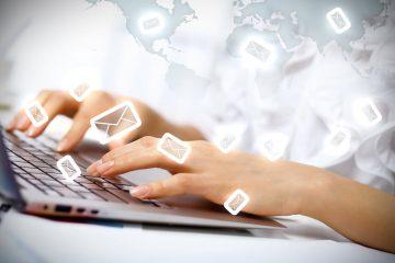 כיצד תהפכו בקלות למקצועני שיווק במייל