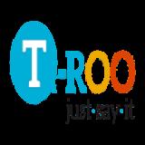 T-ROO logo RGB-02