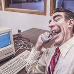 איך לחבר סלוגן מנצח לעסק שלכם