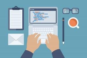 כתיבת תוכן לאתר, כתיבת תוכן לאתרים,כתיבת תוכן