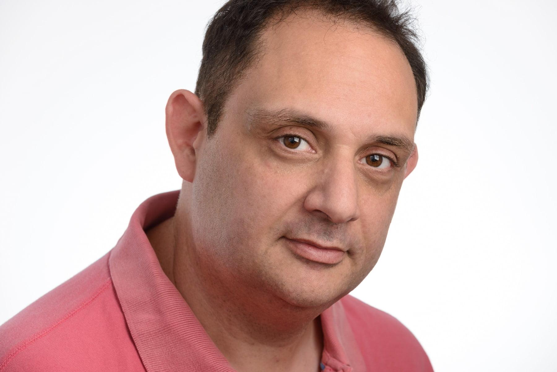 אורי שקד, קופירייטר, כתיבת תוכן