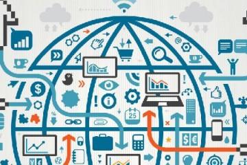 המדריך ליצירת אחוזי הקלקה גבוהים ברשתות חברתיות