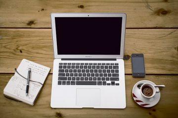 שמונה עקרונות של כתיבה שיווקית שאתם חייבים להכיר