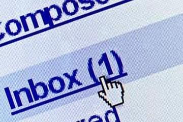 טיפים שימושיים לשיווק במייל לעסקים קטנים