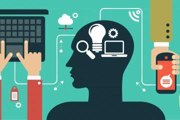 חמשת הטיפים המוצלחים ביותר ליצירת תוכן מעורר עניין ברשתות החברתיות