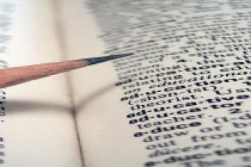 מדוע רצוי להיעזר באנשי מקצוע לכתיבת תוכן לאתרי אינטרנט