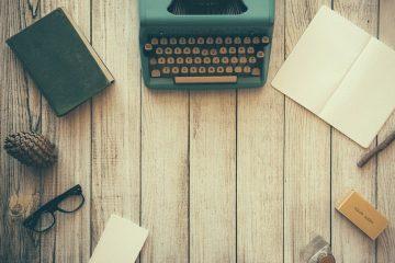 כתיבת תוכן טובה… איך בדיוק עושים את זה?