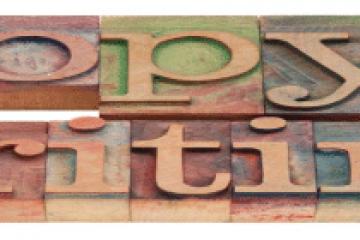 יתרונות הכתיבה השיווקית בקידום אתרים